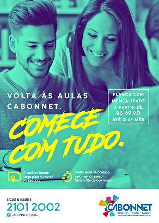 AF_flyer_volta_aulas_cabonnet_2018_2-1.j