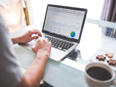 O que é marketing de conteúdo e por que é um erro não aplicá-lo?