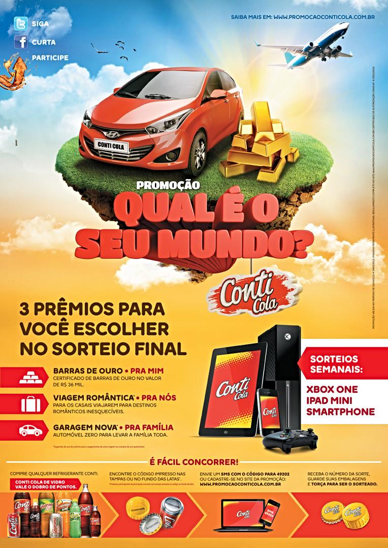AF mini banner_A3_promo conti_CV.jpg