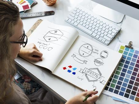 Arquitetura de marca: o que é e como ajuda seu negócio a se destacar