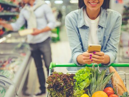Conheça as melhores práticas de Inbound Marketing no varejo