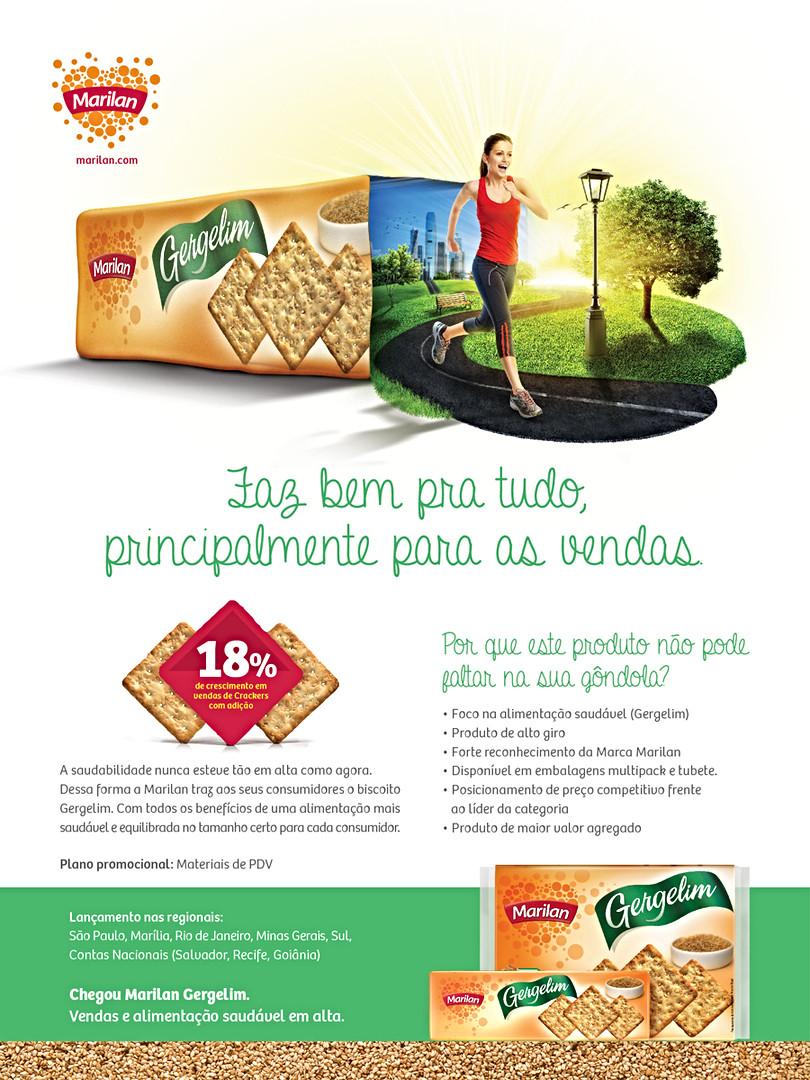 anuncio_trade_gergelim-01.jpg