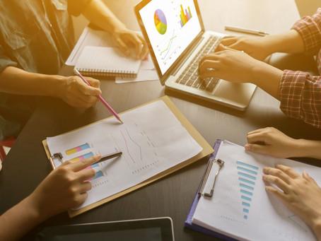 Comunicação 360º: como integrar estratégias online e offline na sua empresa