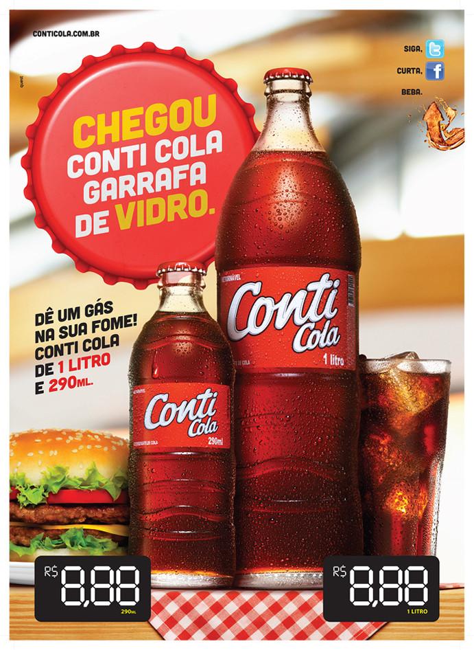 conti_cola.jpg