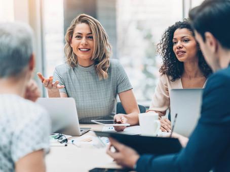 6 motivos para desenvolver uma boa comunicação corporativa