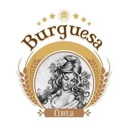 Cerveja Burguesa