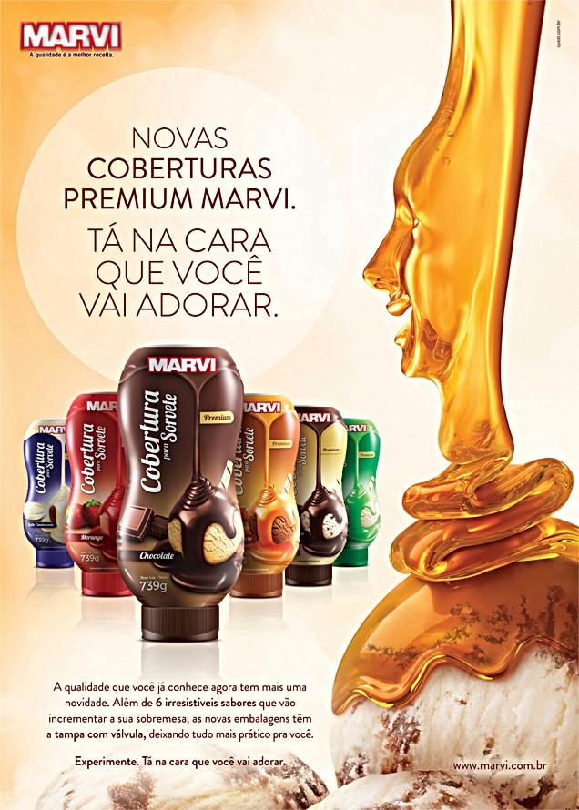 coberturas_marvi.jpg