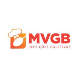 MVGB Refeições Coletivas
