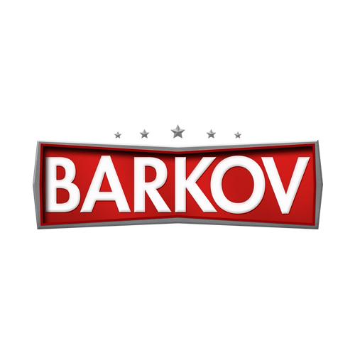 Vodca Barkov