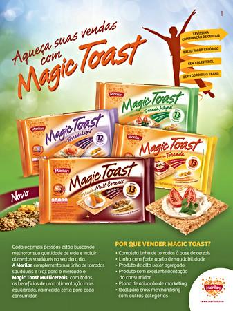 AF_anuncio_trade_magic-toast_20,5x27,5.j