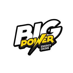 Big Power
