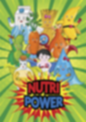 NUTRIPOWERS_CARTAZ_A.png