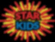 Logo-StarKids.png