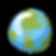 Planeta Terra.png