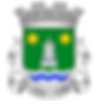 União-de-Freguesias-de-Vila-Verde-e-Barb