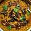 Thumbnail: MUTTAR HOT BEEF KEEMA SET MEAL