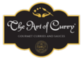 The_Art_of_Curry_Logo Full.png