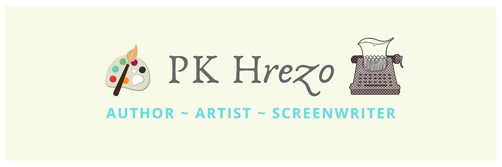pk hrezo header- latest 821.jpeg