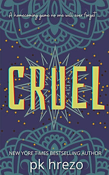 cruel%20ebook%20cover_edited.jpg