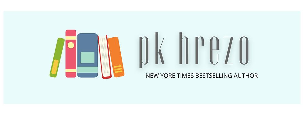 pk hrezo logo.png