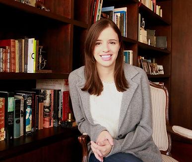 Isabel Jijon, Sociologist