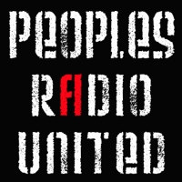Peoples Radio United 2017-10-10: Remembering Serena Shim