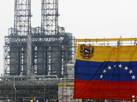 US Court Junks Ruling Forcing Venezuela Compensation to Exxon