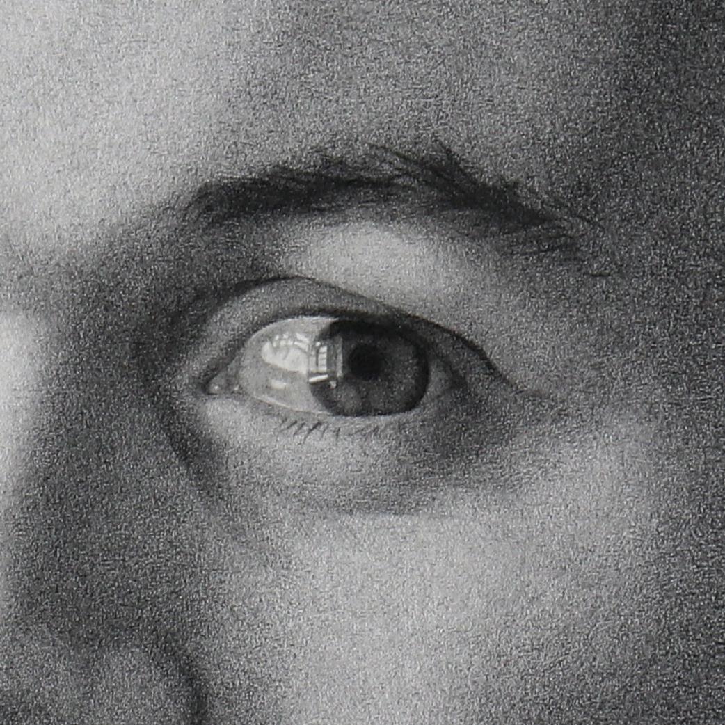 Jaz_eye