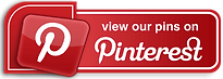 Pinterest Font