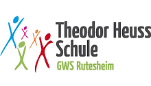 logo_thsr.png