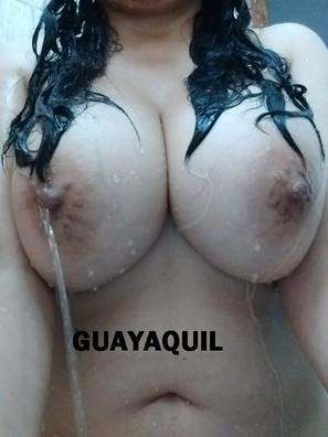 prepagos-quevedo-guayaquil-ecuador (18).
