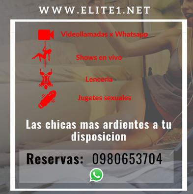 elite1 (8).jpg