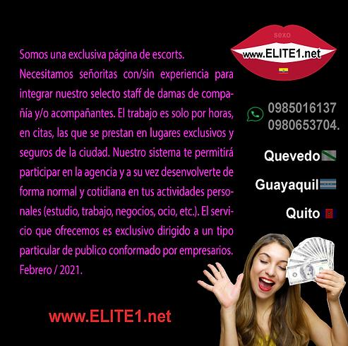 trabajo-elite-3.png