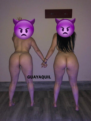 prepagos-quevedo-guayaquil-ecuador (13).