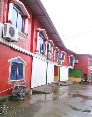 motel-palacio-del-amor-quevedo-ec (1).jp