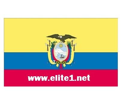 prepagos-quevedo-guayaquil-ecuador (19).