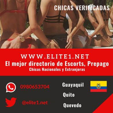 elite1 (9).jpg