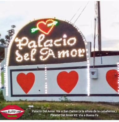 motel-palacio-del-amor-quevedo-ec4.jpg