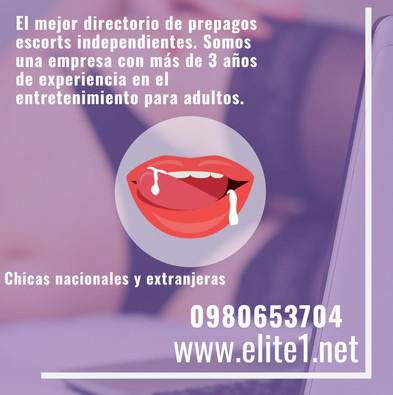 elite1 (6).jpg