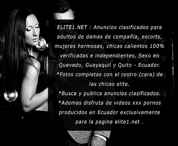 elite.net-ec.jpg