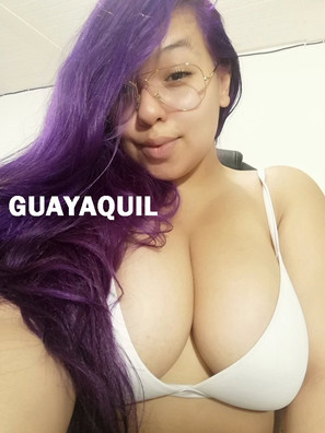 prepagos-quevedo-guayaquil-ecuador (17).