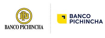 pichincha.png
