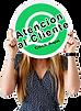 atencion.png