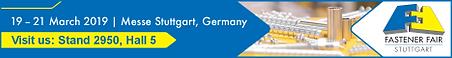 Fastener-Fair-Stuttgart-Personalised-Web