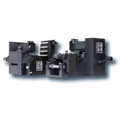 Rapid Air servofeed-straightener combo/ servododavač sa ravnalicom
