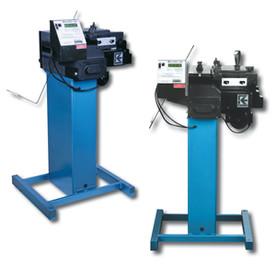Rapid Air Straighteners / Ravnalice
