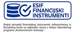 ESIF FI logo korisnik (002) (1).jpg