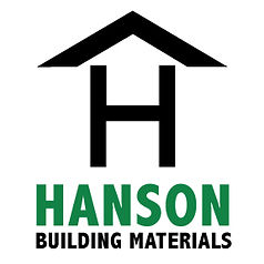 hanson_logo_green.jpg