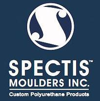spectis-logo.jpg