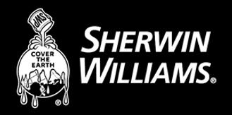 Sherwin_Williams-logo-127EC45141-seeklog